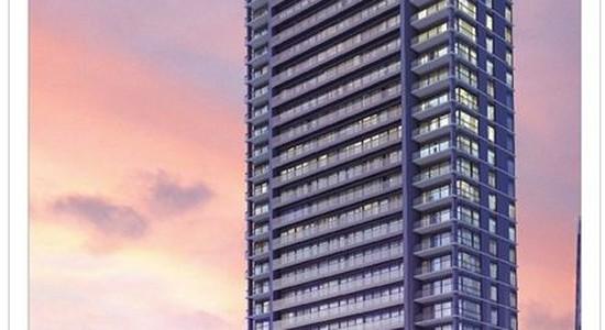Vizora Desarrollos Inmobiliarios