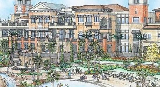 Inversiones inmobiliarias en Orlando, La Florida