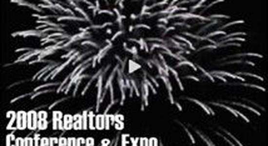 Nacional Association of Realtors - NAR - Orlando