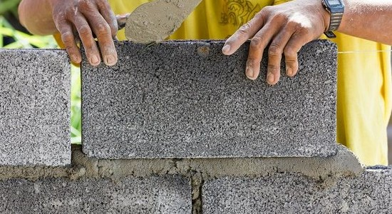 Costo construcción vivienda