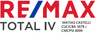 Re/max Total 4