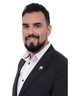 Luis<br>RE/MAX Liberty