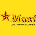 Maxi Propiedades