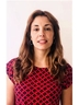Fernanda<br>RE/MAX Home