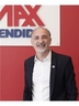 Andr<br>RE/MAX Splendid