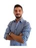 Luciano<br>RE/MAX Urbana