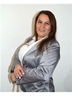 Rossana<br>RE/MAX Actitud
