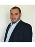 Jose Luis<br>RE/MAX Diagonal II