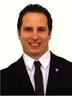 Jose Ignacio<br>RE/MAX Profesional