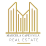 Marcela Capdevila Real Estate