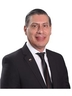 Claudio<br>RE/MAX Urbana