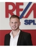 Lucas<br>RE/MAX Splendid