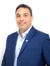 Leandro<br>RE/MAX Diagonal II