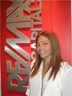 Claudia<br>RE/MAX Capital