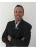 Ulises<br>RE/MAX Time