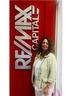 Patricia<br>RE/MAX Capital