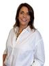 Andrea<br>RE/MAX Total (I)