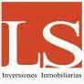 LS Inversiones Inmobiliarias