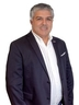Jose Ariel<br>RE/MAX Total (I)