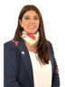 Karina<br>RE/MAX Exclusivo