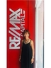 Liliana<br>RE/MAX Capital