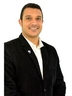 Leopoldo<br>RE/MAX Exclusivo