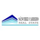 Sanchez Carrizo Real Estate