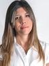 Gabriela<br>RE/MAX Destino