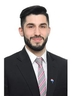 Giuliano<br>RE/MAX Ayres II