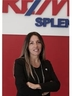 Cynthia<br>RE/MAX Splendid