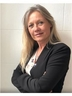 Claudia<br>RE/MAX Sur III