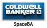 Coldwell Banker Space BA