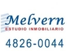 Melvern Estudio Inmobiliario