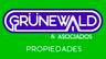 Grunewald & Asoc
