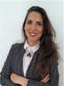 Daniela<br>RE/MAX Urbana