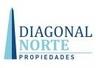 Diagonal Norte Propiedades