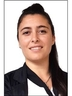 Evangelina<br>RE/MAX Point