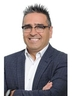 Francisco<br>RE/MAX Ayres