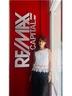 Amalia<br>RE/MAX Capital