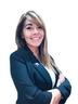 Cristina<br>RE/MAX Vita