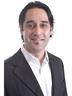 Juan Carlos<br>RE/MAX Profesional
