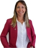 Mariana<br>RE/MAX Focus