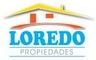 Loredo Propiedades