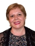Graciela<br>RE/MAX Net