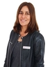 Florencia<br>RE/MAX Data Lagos