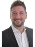Federico<br>RE/MAX Profesional
