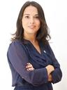 Dra. Rosalia
