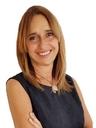 Maria Valeria