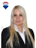 Anabel<br>RE/MAX Data Lagos