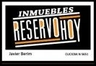 Inmuebles Reservo Hoy